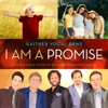 I Am a Promise, Gaither Vocal Band