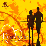 Forever Love Songs Ecosound - Evergreen Atmosphere