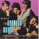 Gimme Some Lovin' - The Spencer Davis Group  ft.  Tino