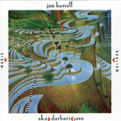 Jon Hassell - Empire iii