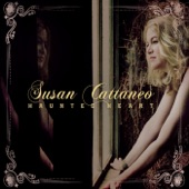 Susan Cattaneo - Worth the Whiskey