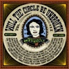Will the Circle Be Unbroken, Vol. 3, Nitty Gritty Dirt Band