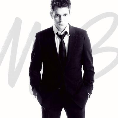 It's Time - Michael Bublé