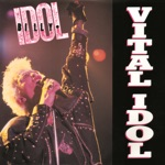 Billy Idol - To Be a Lover (Mother of Mercy Mix)