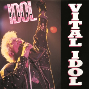 Vital Idol Mp3 Download
