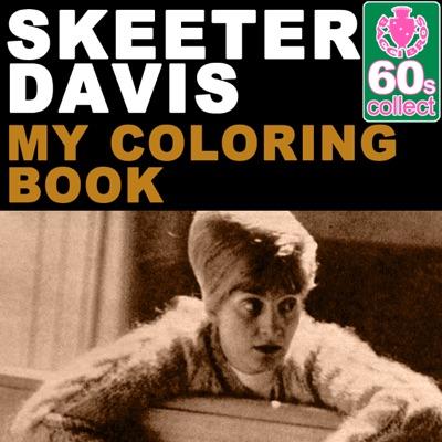 My Coloring Book (Remastered) - Single - Skeeter Davis