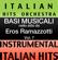 Cose della vita (Karaoke Version) - Italian Hitmakers