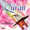 Surah Ar-Rahman - Sheikh Abu Bakr Al Shatri