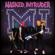 M.I. - Masked Intruder