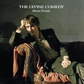 The Divine Comedy - Come Home Billy Bird