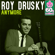 Anymore (Remastered) - Roy Drusky
