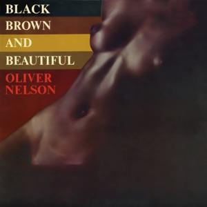 Black, Brown and Beautiful