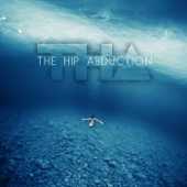 The Hip Abduction - Children of the Sun