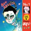 Grimes - Art Angels Album