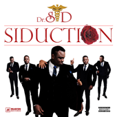 Surulere Remix Feat. Don Jazzy, Wizkid & Iceprince Zamani Dr SID - Dr SID