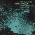 Herbie Hancock - Oliloqui Valley (Alternate Take)