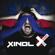 Xindl X - Cechacek Made