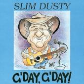 Slim Dusty - G'day G'day