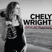 Chely Wright - Like Me