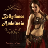 Bellydance Andalusia