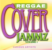Reggae Cover Jammz, Vol. 1-Various Artists