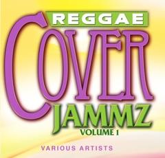 Reggae Cover Jammz, Vol. 1