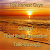 Guided Total Body Relaxation Talk-Through - The Honest Guys