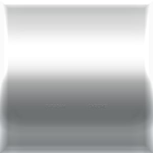 DAT ADAM - Chrome - EP