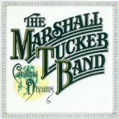 The Marshall Tucker Band - Desert Skies