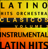 De Música Ligera (In The style of Soda Stereo) [Instrumental Karaoke Version]