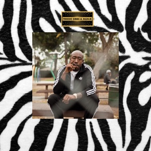 Freddie Gibbs & Madlib - Shame feat. BJ the Chicago Kid
