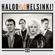 Haloo Helsinki! - III