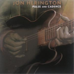 Jon Herington - Pulse and Cadence