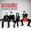 Rojo 10 Años - Rojo