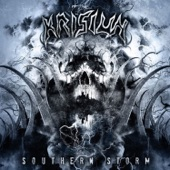 Krisiun - Contradictions of Decay
