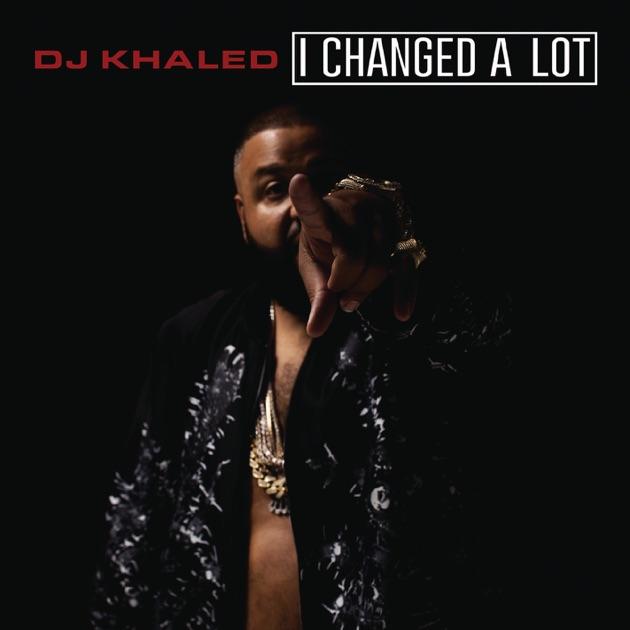 Khalifa By Wiz On Apple Music
