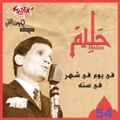 Ala Kad El Shook artwork