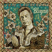 Jim Lauderdale - Who's Leaving Who