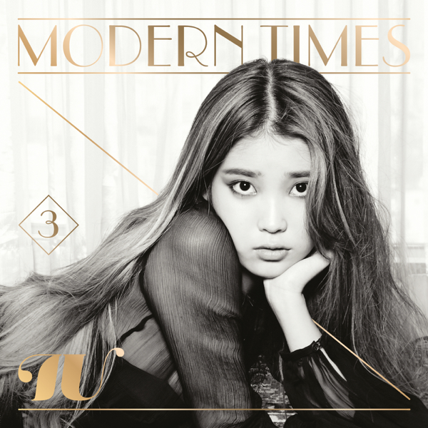 Image result for IU,Modern Timesitunes