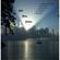 Pacific Sky - John Gary Joshua