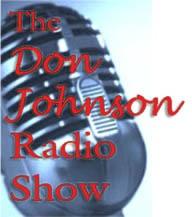 Christianity vs. Other Worldviews: Talk Radio Debates