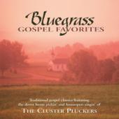 Bluegrass Gospel Favorites