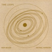 Various Artists - Time Loops