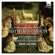 Matthäus-Passion, BWV 244, Pt. 2: 68. Chorus I & II Wir setzen uns mit Tränen nieder - RIAS Kammerchor, Staats- und Domchor Berlin, Akademie für Alte Musik Berlin & René Jacobs