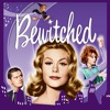 Bewitched, Season 2 - Synopsis and Reviews