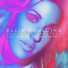 Goodness Gracious (The Chainsmokers Extended Remix) - Single, Ellie Goulding