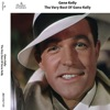 The Very Best of Gene Kelly ジャケット写真