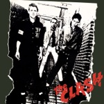 The Clash - White Riot