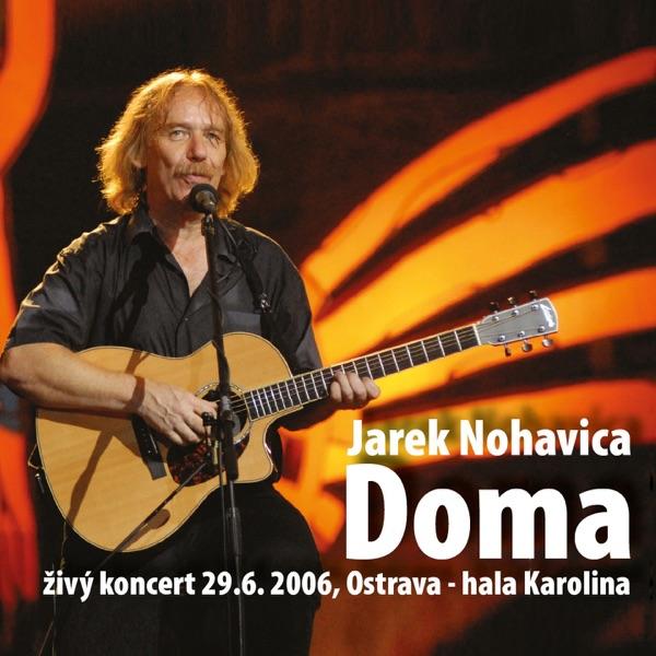 Doma (Live)