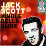 Jack Scott - Jingle Bells Slide (Remastered)